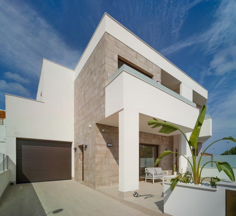 CAPRICHO RESIDENTIAL